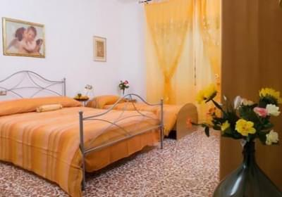 Bed And Breakfast Maison De Lussy